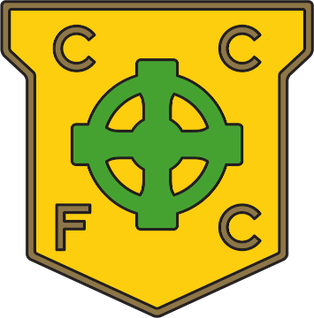 Cork Celtic F.C.