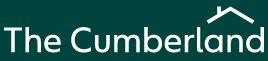 Cumbertland Building Society Internet Banking Logn