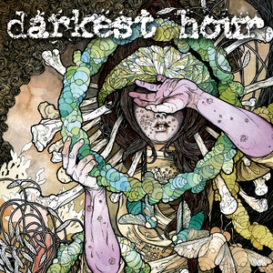 <i>Deliver Us</i> (Darkest Hour album) 2007 studio album by Darkest Hour