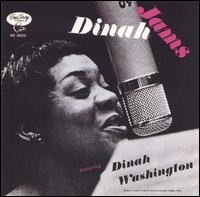 Dinah Washington-Dinah Jams (album cover).jpg