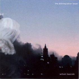 <i>The Disintegration Loops</i> 2002 studio album by William Basinski