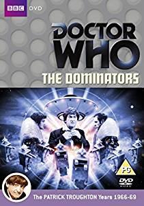 <i>Doctor Who</i> (season 6) 6th season of the Doctor Who TV series