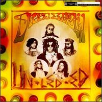 Dread Zeppelin - Un-Led-Ed.jpg