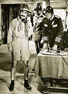 Duck Soup (1933 film)