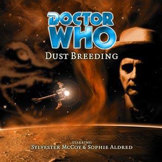 <i>Dust Breeding</i>