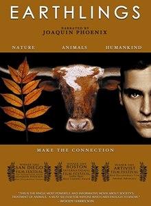 Earthlings full movie (2005)