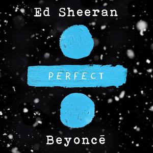sheeran ed perfect song beyonce duet wikipedia wiki