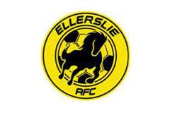 Ellerslie AFC Football club