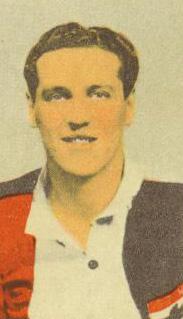 Ernest McIntyre