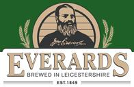 Everards Brewery regional brewery based in Leicester, England