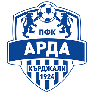 FC Arda Kardzhali Bulgarian football club