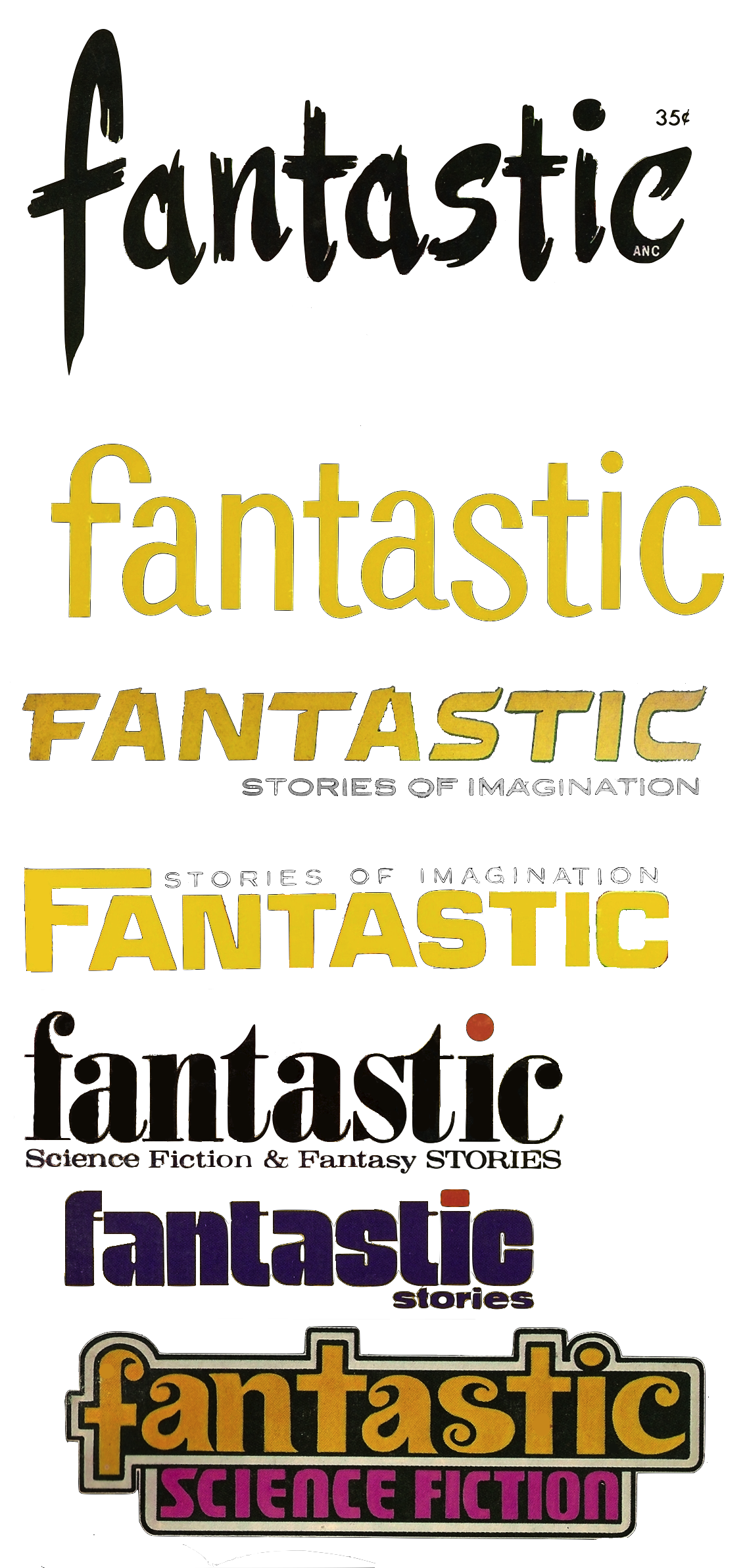 Fantastic_fonts_high_res.png