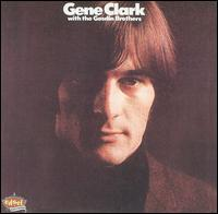 Gene Clark with the Gosdin Brothers.jpeg