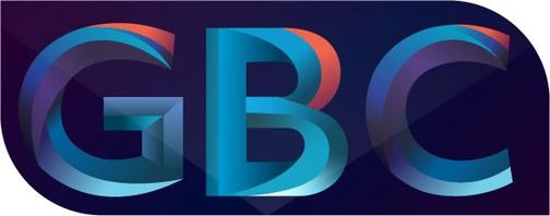 Gibraltar television station
