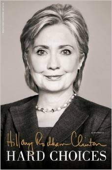 File:Hard Choices (Hilary Rodham Clinton memoir - cover art).jpg