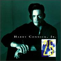 Harry Connick Jr Tv Show Recipes Doodle Cake