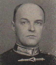 Árpád Henney