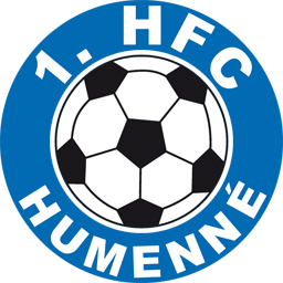 ŠK Futura Humenné Football club