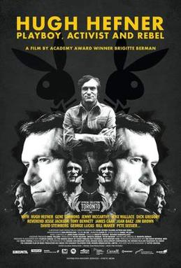 Image Result For Academy Winning Movies