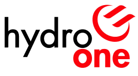 What Is Transmission >> Hydro One - Wikipedia