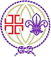 International Catholic Conference of Scouting International organization for Catholic Scouting