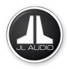 JL Audio - Wikipedia on