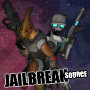 Jailbreak Source logo.jpg