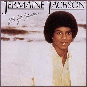 <i>Lets Get Serious</i> (Jermaine Jackson album) 1980 studio album by Jermaine Jackson
