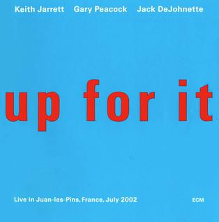 Up for It - Wikipedia