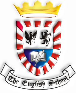 The English School (Colegio de Inglaterra) Private school in Bogotá, D.C, Colombia