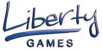 Liberty Games logo.png