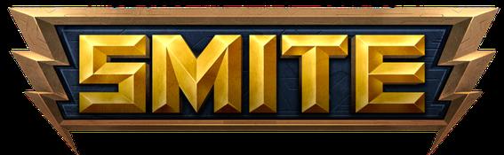 smite free skins