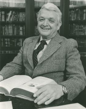 Vanderbilt School Of Nursing >> Luther Christman - Wikipedia