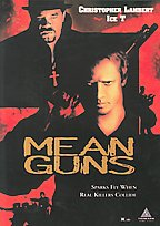 Mean Guns film poster.jpg
