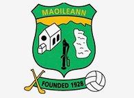 Meelin GAA gaelic games club in County Cork, Ireland