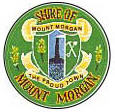 Mount Morgan Logo.jpg