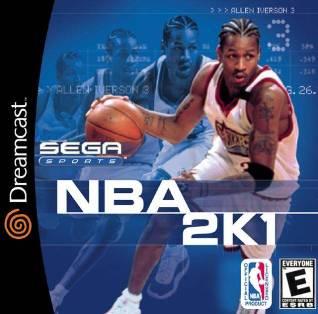 NBA_2K1_Cover.jpg