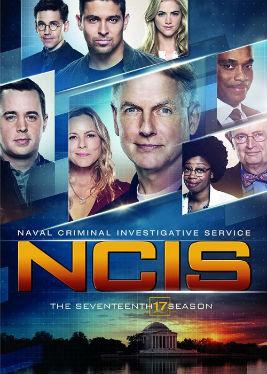Ncis Season 17 Wikipedia