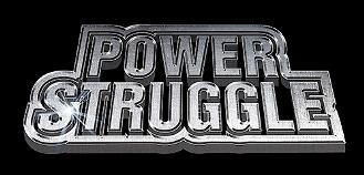 njpw power struggle wikipedia