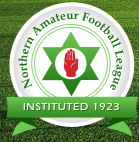 Northern Amateur Football League badge.png