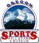 Oregon Sports HOF.jpg