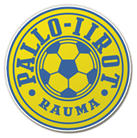 Pallo-Iirot Finnish football club