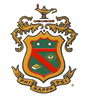 File:Phi Kappa Psi coat of arms.png - Wikipedia, the free encyclopedia