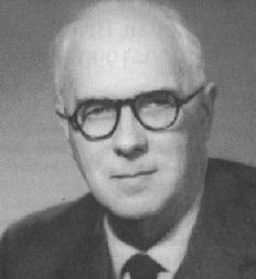R. B. Braithwaite English philosopher and ethicist