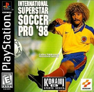 PlayStation_Cover_of_International_Super