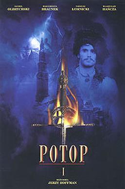 http://upload.wikimedia.org/wikipedia/en/7/79/Potop_plakat.jpg