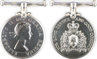 RCMP Long Service Medal.png