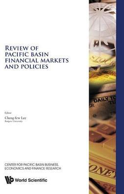 Financial markets wiki