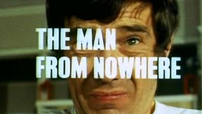 The Man from Nowhere (<i>Randall and Hopkirk (Deceased)</i>) 15th episode of the first season of Randall and Hopkirk