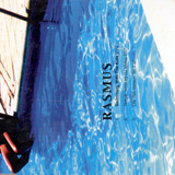 Swimming with the Kids 1999 single by The Rasmus